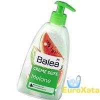 Крем-мыло BALEA Melone