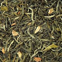 Чай Рецепт Мао с жасмином 500 грамм