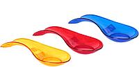 Подставка для ложки, TM Idea