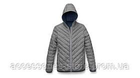 Куртка Lunative Audi Mens Lunative padded jacket, grey