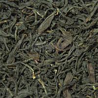 Чай Кения BO-FOP крупнолистовой 500 грамм