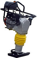 Вибротрамбовка AGT CV76H