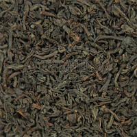 Чай Английский завтрак 500 грамм
