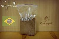 Растворимый кофе на развес Сaсique | Касик (Бразилия) Аналог Якобс Монарх