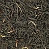 Чай Ассам Диком 500 грамм