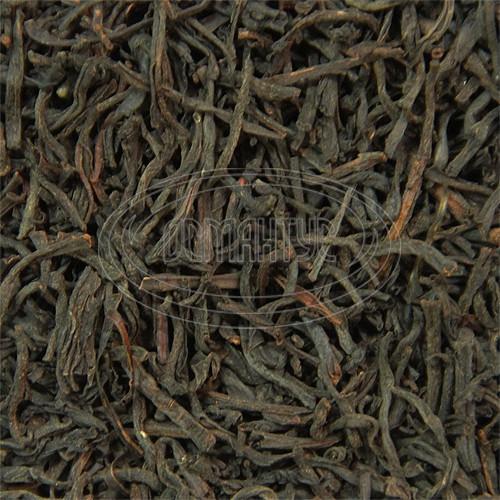 Чай Адаватта 500 грамм