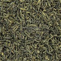 Чай Нежный Хусон 500 грамм