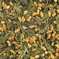 Чай Генмайча 500 грамм