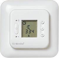Программируемый термостат для теплого пола OJ Electronics OCC2-1991 (датчик пола)