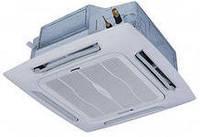 Кондиционер кассетный Ballu BCAL-12 H/N1 (compact)