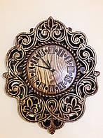 Часы настенньІе