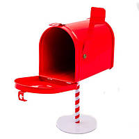 Офисный почтовый ящик