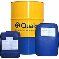 Смазывающе-охлаждающая жидкость QUAKERCOOL 7200 BAF канистра 19,5 кг