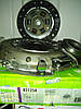 Комплект  сцепления   с выжимным Форд Эскорт 1.4 CVH  95 -- VALEO  821258