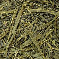 Чай Сенча 500 грамм
