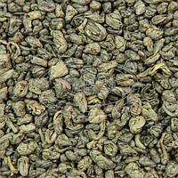 Чай Порох Пинхед 500 грамм
