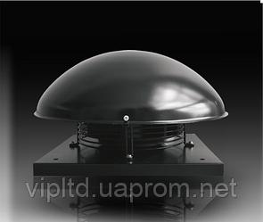 Вентилятор DOSPEL WD 250 промышленный крышный центробежный, Евросоюз, Польша
