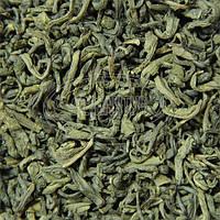 Чай Зеленый высокогорный 500 грамм