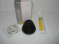 Пыльник шруса наружного (гранаты) Daewoo Sens Сенс Таврия Славута 1102 1105 JAPAN LINE
