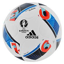 Мяч Adidas UEFA EURO 2016 Top Replique AC5450