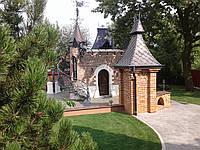 Догляд за садом в Украине. Сравнить цены ee94010b2be54