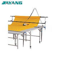 Dayang DYDB-2 автоматическая отрезная линейка