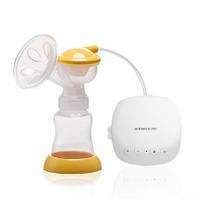 Электрический молокоотсос Breast pump