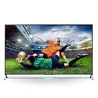 Телевизор Sony KD65X9005CBR2