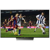 Телевизор Sony KD75XD8505BR
