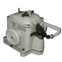 SHUNFA SF3-302A промышленная скорняжная машина для меха