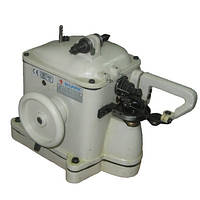 Shunfa SF3-402A промышленная скорняжная машина для кожи