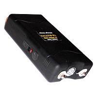 Wei Shi (USA) Электрошокер XR-800 Touch Taser