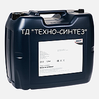 Масло моторное PENNASOL SUPER PACE SPORT SAE 5W-50 (20л)
