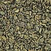 Зеленый порох Extra 500 грамм