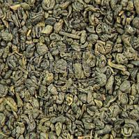 Чай Зеленый порох Extra 500 грамм