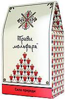 """Чай травяной Трави Мольфара """"Сила природи"""" 100г."""