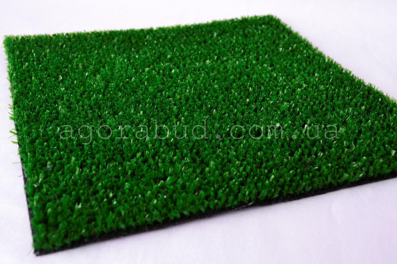 Искусственная трава Sintelon Форест 7мм