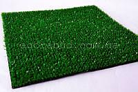 Искусственная трава Sintelon Форест 7мм, фото 1
