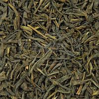 Чай Кения Малаика 500 грамм