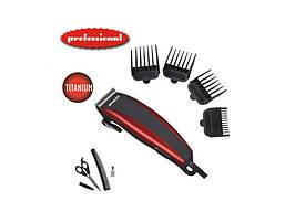 Машинка профессиональная для стрижки волос VITALEX VL-4021