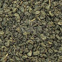Чай Храм неба 500 грамм