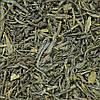 Зеленая грация 500 грамм