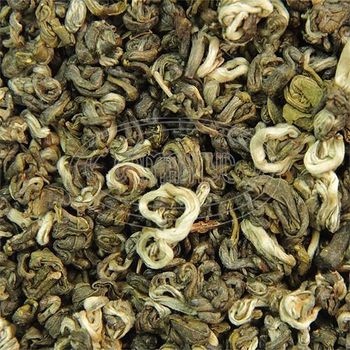 Чай Зеленая улитка + 500 грамм