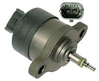 Регулятор давления топлива (редукционный клапан) Fiat Ducato 2.8 JTD 2002-2006 BOSCH