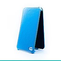 Флип-чехол Elephone P8000