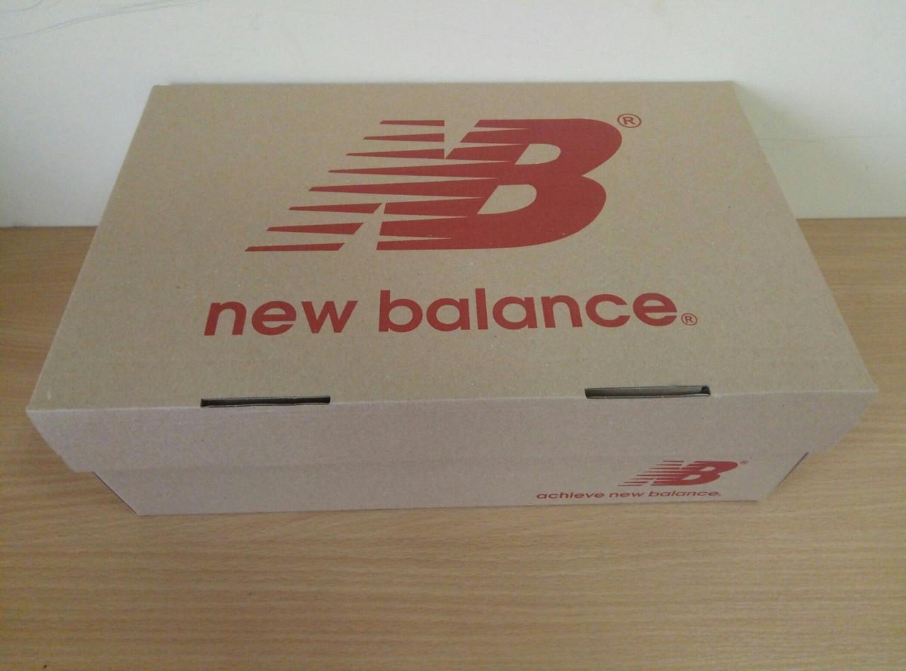 c111a5404e86 Коробки для обуви. Производители   Nike, Adidas, Reebok, Converse ...