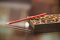 Лазерная резка металла до 40мм