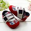 Пинетки кросовки для самых маленьких