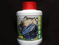 Клей для прудовой пленки ПВХ FoliColl 500ml, фото 1