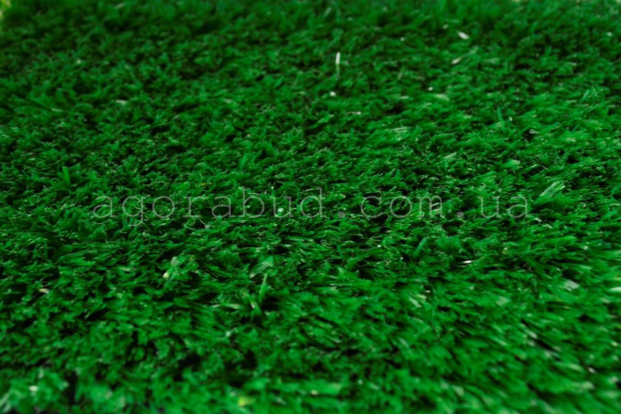 Искусственная трава Sintelon Levada 20мм